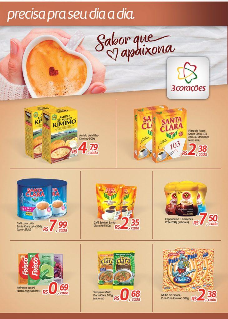 IMG-20180726-WA0017-731x1024 Confira as Promoções do Bom Demais Supermercados, PAIZÃO FELIZ DA VIDA
