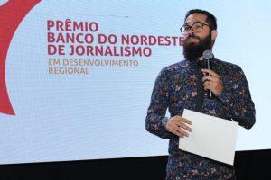 IMGL8724-696x464-300x200 Portal Correio vence prêmio inédito para a PB no BNB de Jornalismo