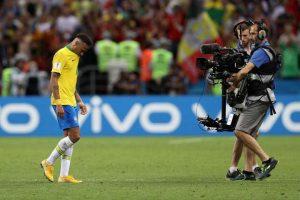 NEYMAR-300x200 Valor de Neymar cai R$ 98,96 mi após Copa, diz consultoria