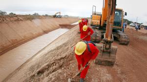OBRAS_TRANSPOSIÇÃO_EIXO-NORTE-300x168-300x168 Transposição: MPF abre 5 inquéritos e cobra obras complementares do Eixo Norte na Paraíba