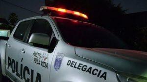 PM-SERTANIA-300x169 Homem é detido com pino de cocaína e espingardas na zona rural de Sertânia