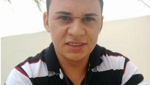 Patrício-Vieira-vitima-de-homicidio-01.07.2018-300x171 Comerciante reage a assalto e é morto na Paraiba