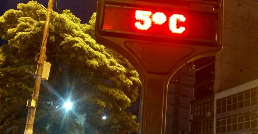 Sem-título-5 Inverno já dura 20 dias e Cariri deve ter temperatura mínima em torno de 15º C