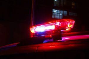 Sirene-1-1-300x200 Filho estupra mãe na frente da irmã de 11 anos