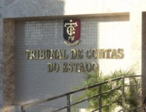 TCE2-300x231 TCE-PB empossa novos auditores de contas públicas e agentes de documentação