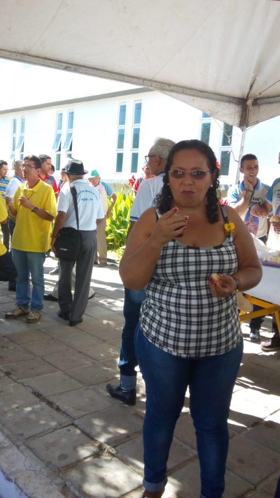 a4ef6cad-63c5-4bb7-91cd-ebff00f86282-577x1024 Terço dos Homens de Monteiro Comemora 13º aniversário,Veja fotos