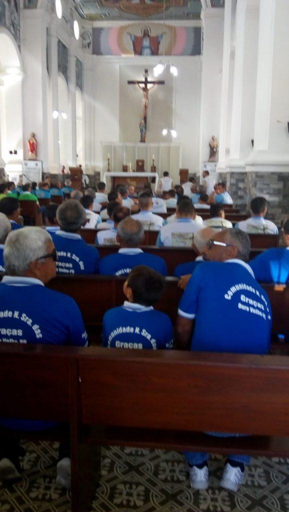 a9cefb67-963e-443c-a1aa-c8efc76cc8a8-577x1024 Terço dos Homens de Monteiro Comemora 13º aniversário,Veja fotos