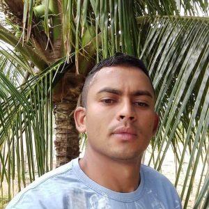 adreilton-morto-a-tiros-300x300 Jovem é morto a tiros no Cariri paraibano
