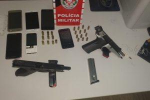 apreensoes_na_paraiba-300x200 Suspeitos são detidos após serem flagrados com pistolas carregadas na PB