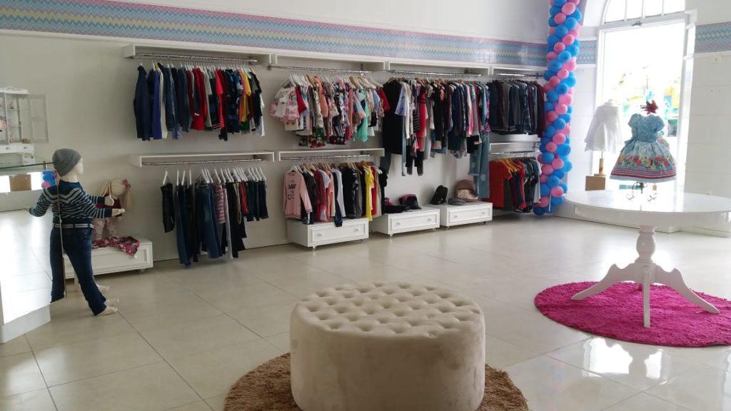 bbec3edf-2fce-4413-bffd-647e57e13e0a-1024x576 Em Monteiro: Reinauguração da Estrepolia kids