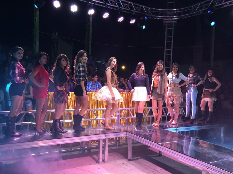 bode_rua_miss_9 Miss e Mister Bode na Rua abrem hoje a 19° edição do evento