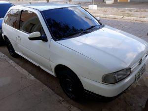 carro-roubado-monteiro.jpg02-300x225 Em Monteiro: Carro roubado de revenda de veículos é encontrado abandonado