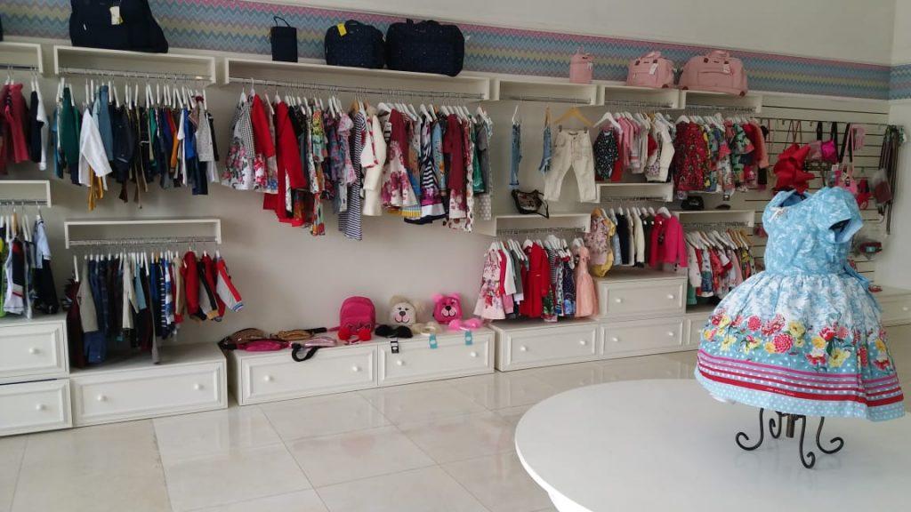 cd4e0375-0136-4dbc-ad64-e97f9e9e77bd-1024x576 Em Monteiro: Reinauguração da Estrepolia kids