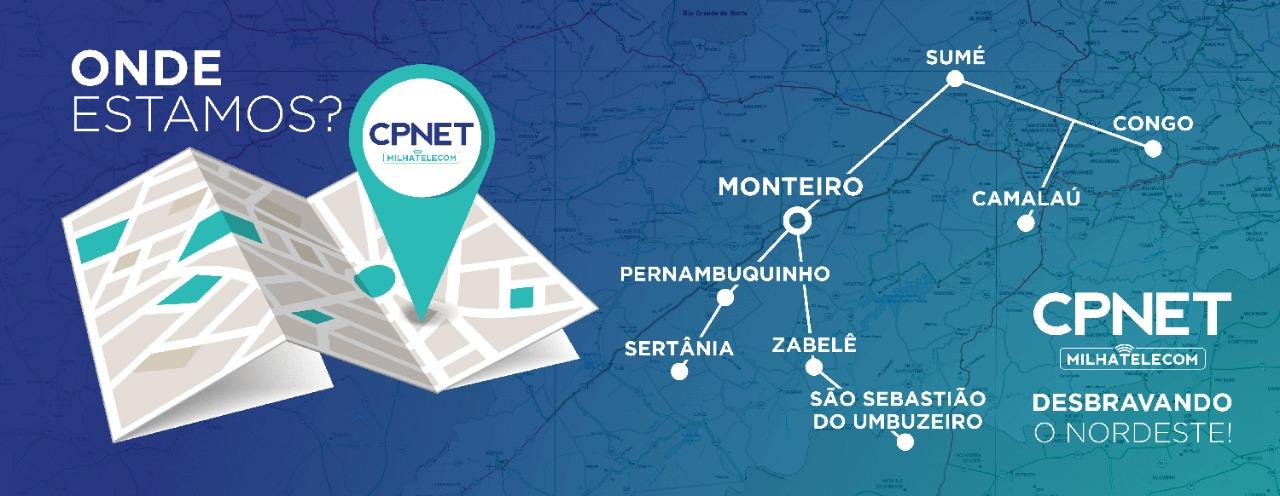 cpnet-cobertura Qual o melhor plano de Internet CPNET para sua Casa ou Empresa? Confira aqui!