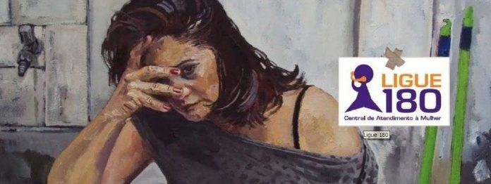 disque_100-696x262 Lei obriga estabelecimentos na PB a fixar cartazes sobre violência contra a mulher e direitos humanos