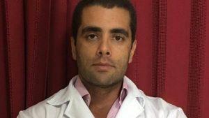dr-bumbum-300x169 'Doutor Bumbum' é preso no Rio