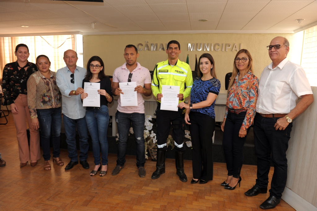 dsc_1575 Prefeita de Monteiro realiza terceira cerimônia de posse de concursados