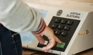 eleições-1132x670-300x178 Convenções para escolha de candidatos podem ocorrer a partir desta sexta
