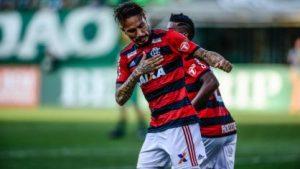 guerrero-418x235-300x169 Guerrero pode jogar no Flamengo, diz Tribunal Federal da Suíça