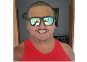 joao_neto_morte_sousa_pb-620x440-300x213 Caminhoneiro é encontrado morto dentro de casa na Paraíba