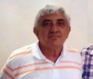 jose-alves-feitosa-300x255 Ex-prefeito de Juarez Távora é condenado por improbidade e terá que devolver dinheiro aos cofres públicos