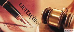 licitação-300x130 Novos valores para licitação começam nesta quinta-feira