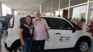 luiz-couto-conselho-tuteal-300x170 Luiz Couto entrega 13 veículos a conselhos tutelares e defende crianças e adolescentes