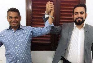 massilon-300x203 PHS terá candidato a deputado federal na região polarizada pela cidade de Monteiro