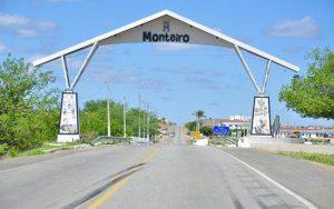 monteiro_nova-300x188 Workshop ensina a empreender com renda renascença em Monteiro