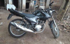 moto-do-professor-futada-em-guarbira-620x388-300x188 Alunos são presos suspeitos de furtar moto de professor em escola da PB