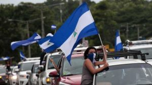 nicaragua5-300x169 Crise na Nicarágua preocupa Brasil e mais dez países latino-americanos