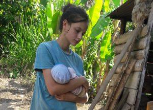 patricia-aguilar-i-1-300x215 Casal de espanhóis que encontrou no Peru filha que aderiu a seita apocalíptica