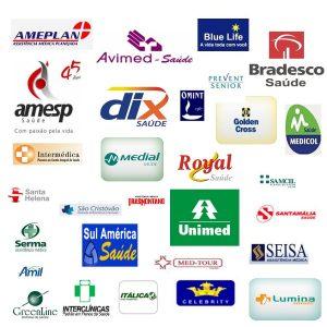 plano-de-saúde-empresarial-300x300 Presidente do STF suspende temporariamente aumento nos planos de saúde