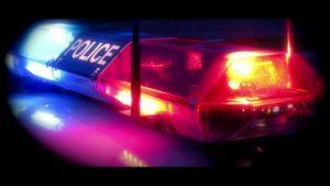 policia-300x169 Motorista atropela cinco pessoas na zona rural de Monteiro