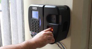 ponto-1210x642-300x159 Prefeitura de Monteiro implantará ponto eletrônico em unidades de saúde