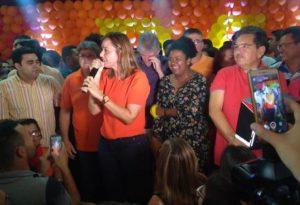 psb-696x475-1-300x205 Encontro do PSB em Campina reúne multidão na AABB