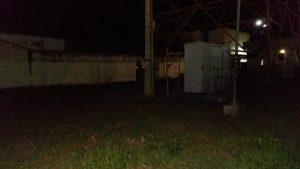 pulando-de-torre-de-telefonia-300x169 Jovem tenta cometer suicídio pulando de torre de telefonia em Monteiro
