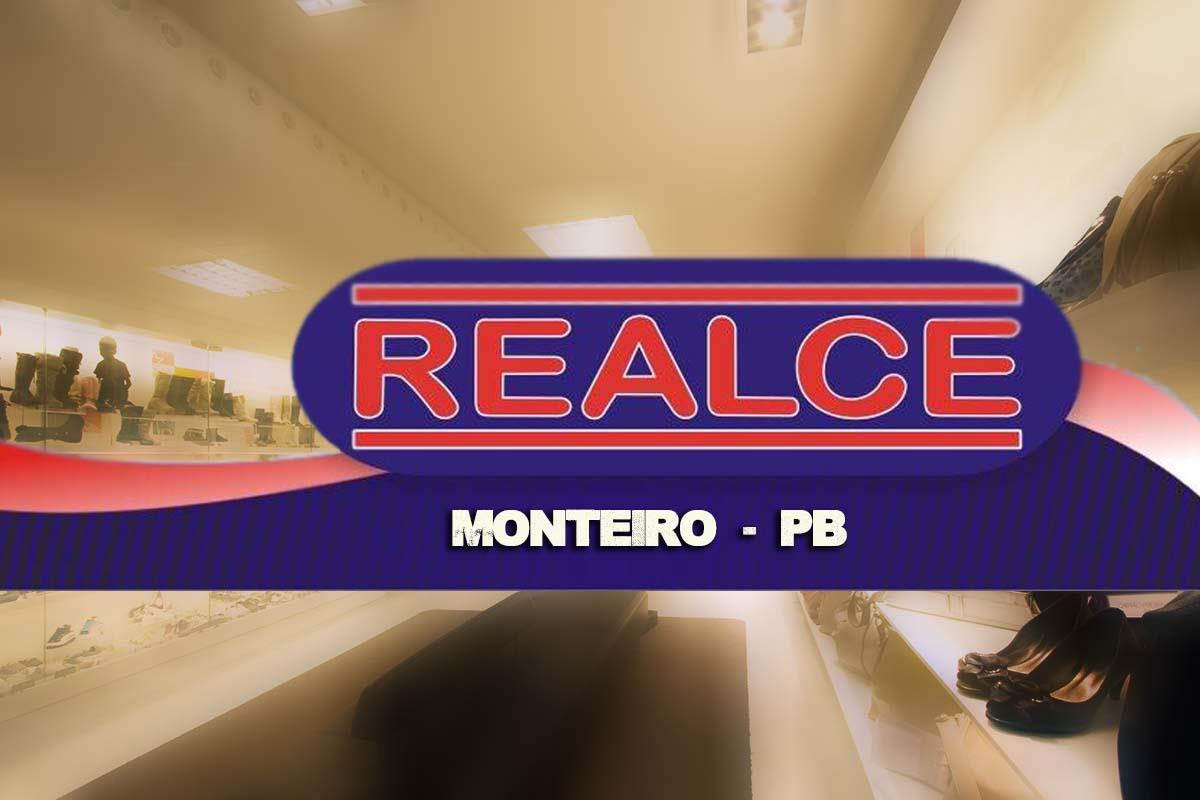 realce-monteiro-300x200 O melhor preço, o maior prazo e as melhores ofertas da região no setor da moda só a realce calçados de Monteiro tem.