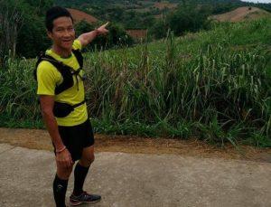 saman-kunan-em-foto-de-arquivo-1530864882328_615x470-300x229 Mergulhador morre em operação de resgate de garotos presos em caverna na Tailândia
