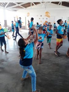 scfv-retorno3-225x300 Serviço de Convivência retorna às atividades para crianças e adolescentes