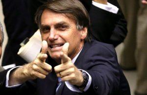 show_bolsonaro-300x194 PSL faz convenção neste domingo para lançar candidatura de Bolsonaro