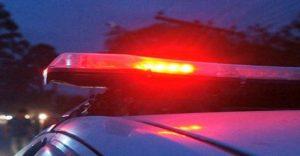 sirene-policia-1-300x156 Mãe é suspeita de estuprar filho de 4 anos e gravar violência em vídeos