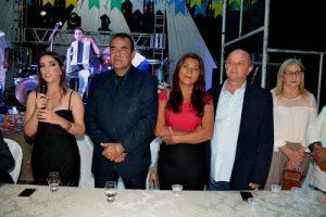 tc4-300x200 Monteiro ganha bônus: Encerrando com chave de ouro Bairro do Brás fecha festejos juninos na cidade