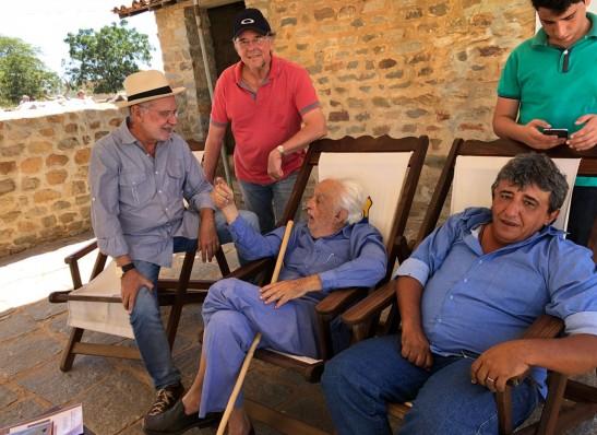 timthumb-10-1 Batinga participa do 'Dia D da Fazenda Carnaúba', em Taperoá