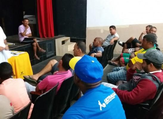 timthumb-2-1 Maior campeonato de futebol amador da Paraíba terá participação de 42 equipes em Monteiro