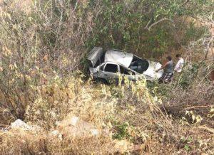 timthumb-300x218 Homem fica ferido após acidente de carro no Cariri