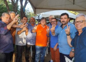 timthumb-4-300x218 Prefeitos do Cariri participam de evento em apoio a Efraim, João Azevêdo e Veneziano