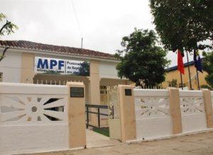 timthumb-7-300x218 MPF pede de bloqueio dos bens de ex-prefeito de Camalaú por improbidade