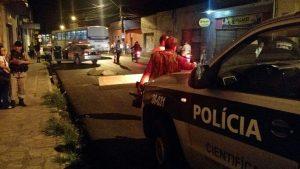 viatura-acidente-onibus-joao-pessoa-02-300x169 Mulher morre esmagada após ser atropelada por ônibus em João Pessoa
