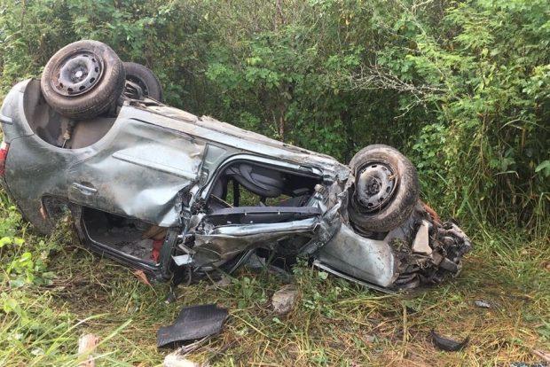 whatsapp_image_2018-07-07_at_082551-620x414 Mulher morre após veículo capotar em estrada da Paraíba